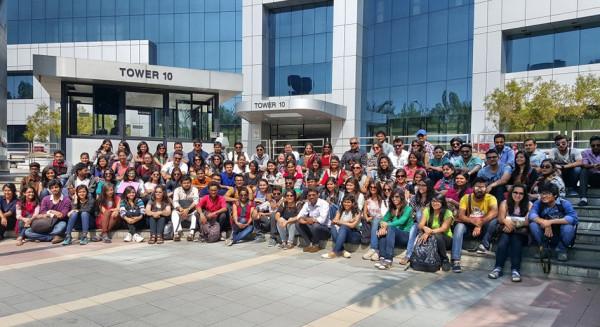 10th-Jan-2016-Sardar-Vallabhbhai-Patel-Institute-of-Technology---Vasad-Gujarat---Magarpatta-City