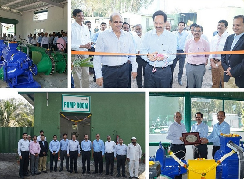 17th-Feb-2016-Mr.-Sanjay-Kirloskar-(Inaugural-of-Low-Life-Cycle-Pump-625m3-hr)--Magarpatta-City