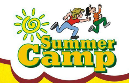 Summer Camp at Magarpattacity from 15th April to 14th May 2016