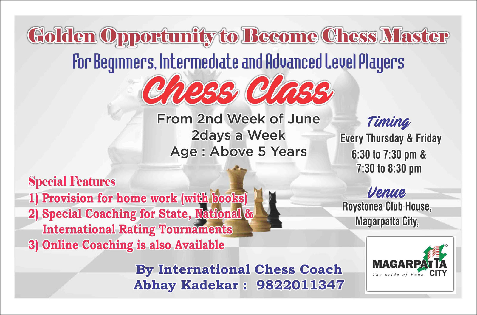Chess-Class-from-2nd-week-of-June-big
