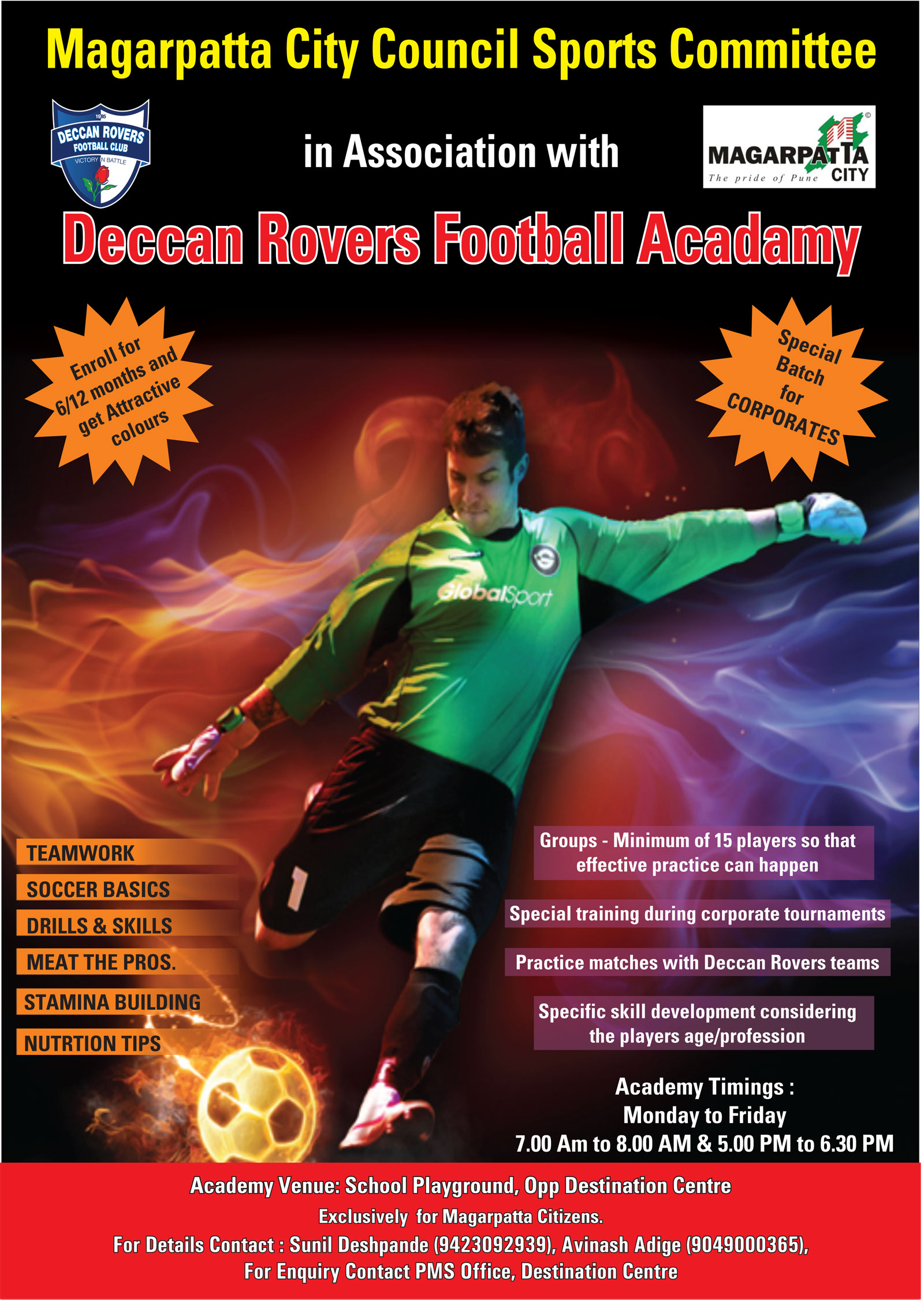 Deccan-Rovers-Football-Academy---Sports-Committee-1