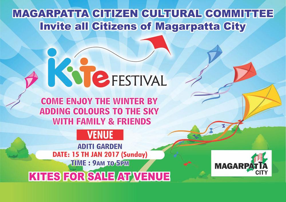 kite-festival-2017