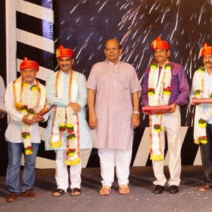 felicitation-cultural-committee-4