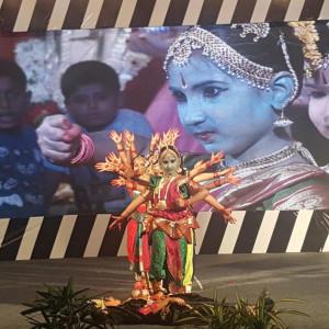 ganesh-festi-2017-lil-champ-11
