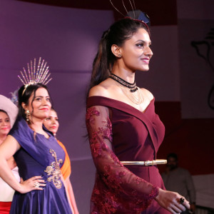 ganesh-festival-2017-fashion-show-12
