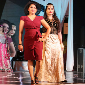 ganesh-festival-2017-fashion-show-16