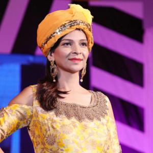 ganesh-festival-2017-fashion-show-18