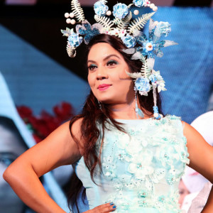 ganesh-festival-2017-fashion-show-22