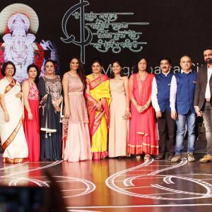 ganesh-festival-2017-fashion-show-26