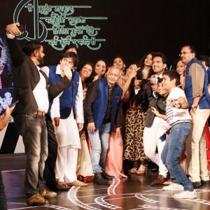 ganesh-festival-2017-fashion-show-27