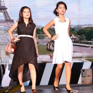 ganesh-festival-2017-fashion-show-4