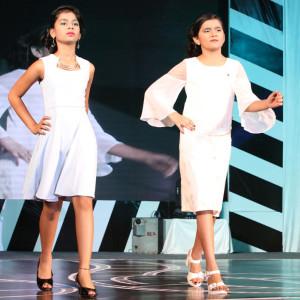 ganesh-festival-2017-fashion-show-7