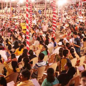 ganesh-festival-01-sep-1