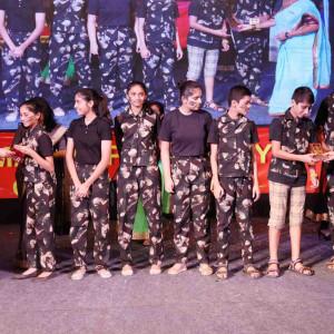 ganesh-festival-01-sep-7