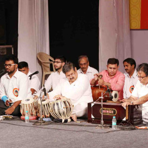 ganesh-festival-08-august-3
