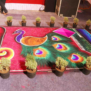 ganesh-festival-08-august-4