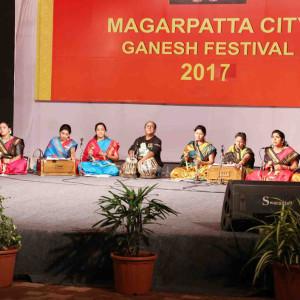 ganesh-festival-29-august-3