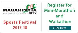 Sport Festival 2017-18