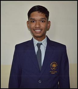 aditya-jadhav
