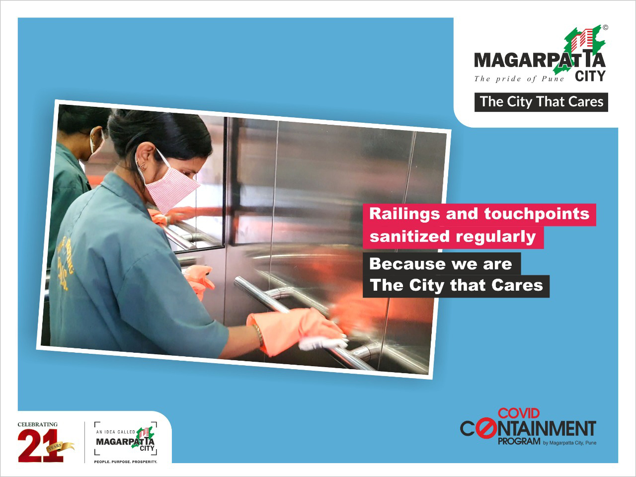 city-that-cares--1