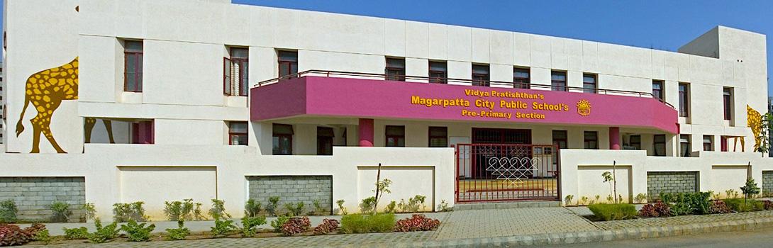 Vidya-Pratishthans-Magarpatta-City-Public-Schools-Pre-Primary-Section
