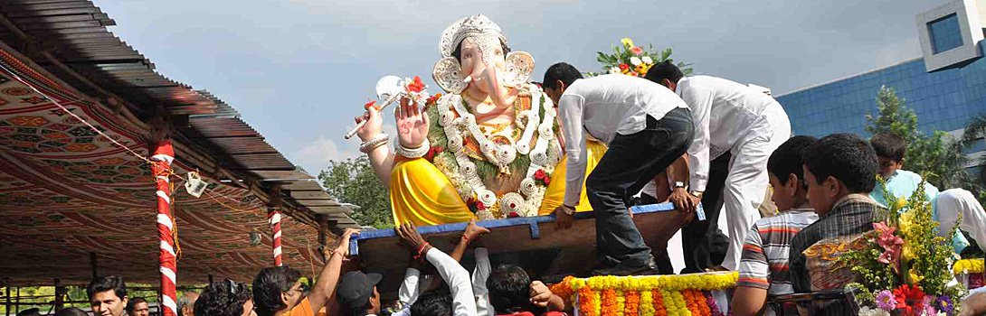 7-A-Ganeshji-on-Visarjan-day1
